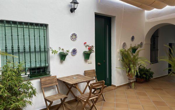 Apartamento Santa Catalina
