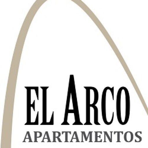 Apartamentos El Arco